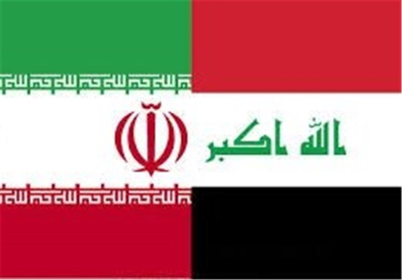 Iran-Iraq to Finalize MoU on Joint Bank