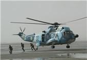 برگزاری رزمایش مشترک ایران و عمان با مشارکت شناورهای ارتش و سپاه