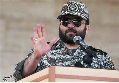 http://newsmedia.tasnimnews.com/Tasnim//Uploaded/Image/13920122161325854371523.jpg