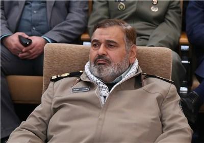 سرلشکر فیروزآبادی