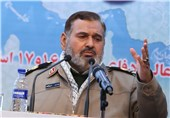 Commander Rules Out Iran-US Cooperation on Iraq