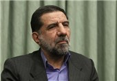 Iranian MP Slams Pakistan's Inaction over Border Control