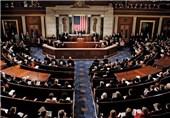 بسته کمک 1 تریلیون دلاری آمریکا برای مقابله با آثار اقتصادی کرونا