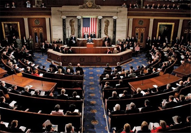 US Senate Delays Iran Bans until Tehran-G5+1 Talks in Geneva