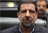 مجلس چهارشنبه میزبان اعضای جدید شورای شهر تهران است