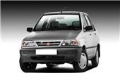 روابط عمومی سایپا: فروش خودرو در ثبت نام جدید با قیمت قبلی است