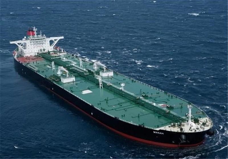 فوربس: صادرات نفت ایران در سپتامبر افزایش یافته است