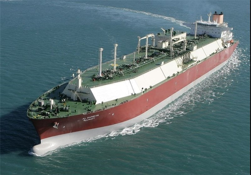 Iran: Pollution Concerns Reason for Interception of Indian Tanker