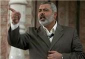 هنیه: امت اسلامی برای یاری مسجدالاقصی به پا خیزد
