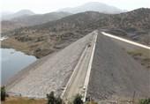 وعده معاون استاندار کردستان برای پیگیری تخصیص آب به اورامان