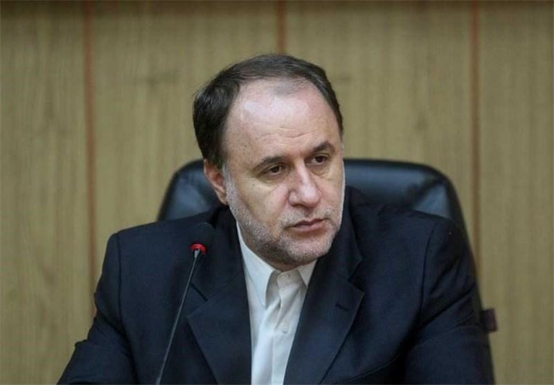 همدان| واکنش حاجیبابایی به سقوط پاس همدان به لیگ دسته سه