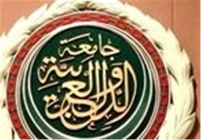 مخالفت برخی کشورهای عربی با واگذاری کرسی سوریه به اوپوزیسیون خارجنشین