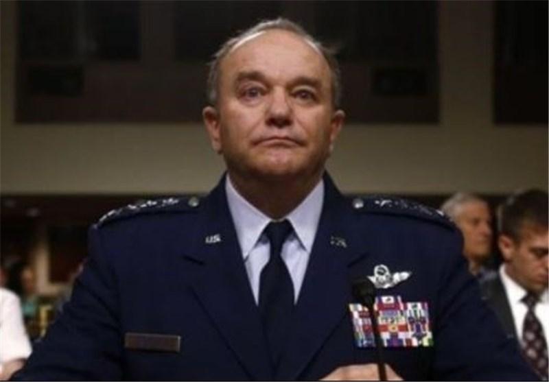 """ناتو: نیروهای روسیه """"بسیار بسیار زیاد و بسیار بسیار آماده"""" هستند"""