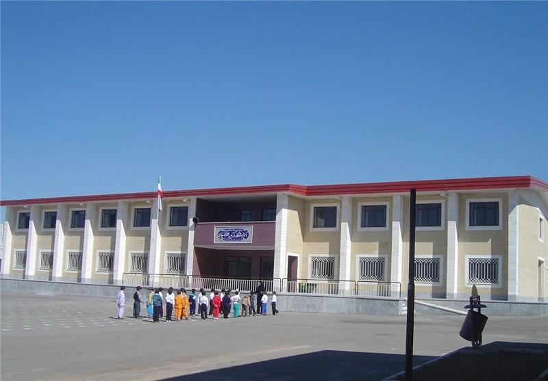 تحویل 42 پروژه مردمی و مشارکتی در زنجان