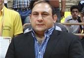 رضایی: سرمربی تیم ملی کشتی آزاد امروز یا فردا مشخص میشود/ گزینههای ما درهم است!