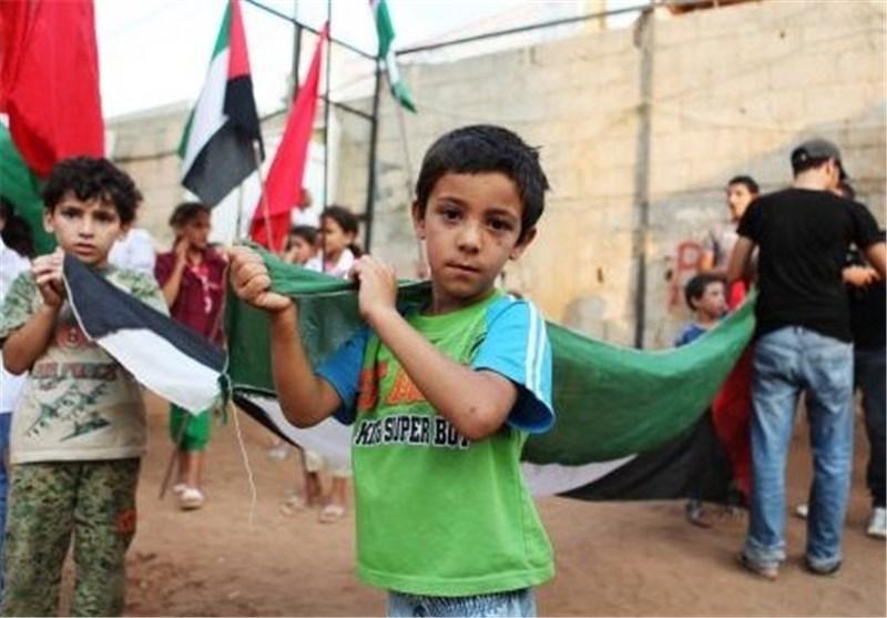 طرح شهردار صهیونیست قدس غربی؛ مکملی برای حذف مسئله آوارگان فلسطینی