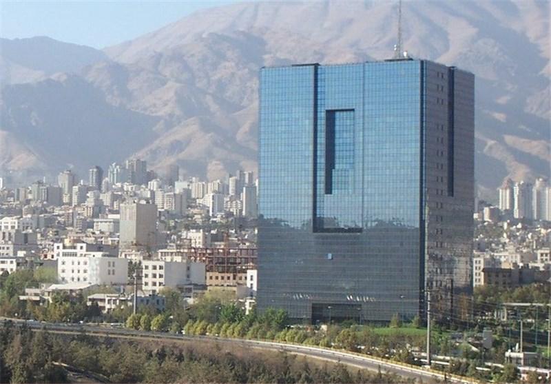 جلسه اضطراری در بانک مرکزی/ وعده حل مشکل ترخیص از 12 مرداد