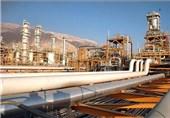 بازسازی توربین نیروگاه پالایشگاه دوم پارس جنوبی