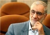 بازتاب گسترده انتشار خاطرات رهبر انقلاب در جهان عرب/ آذرشب: «انّ مع الصبر نصراً» توشهای است برای هر انسان