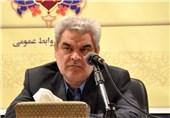 صالحی نیا - معاون وزیر صنعت