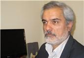 """تغییر فرهنگ انقلابی جامعه در دولت هاشمیرفسنجانی/ بنبست""""تعدیل اقتصادی"""""""