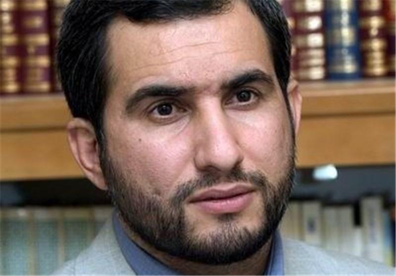 درس فقه آقا مجتبی تعطیل میشد اما درس اخلاقش نه/ میگفت امام برای نسلهای بعد افسانه میشود