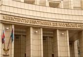 مسکو: رفتارهای واشنگتن در سوریه شبیه «اشغالگری» است