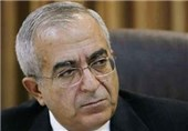 US Objects to Palestinian as UN Libya Envoy
