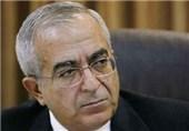 مخالفت آمریکا با انتخاب یک فسطینی به عنوان نماینده سازمان ملل در لیبی