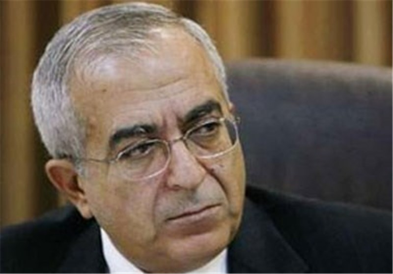 UN Chief Says Fayyad Right Man for Libya Envoy despite US Objection