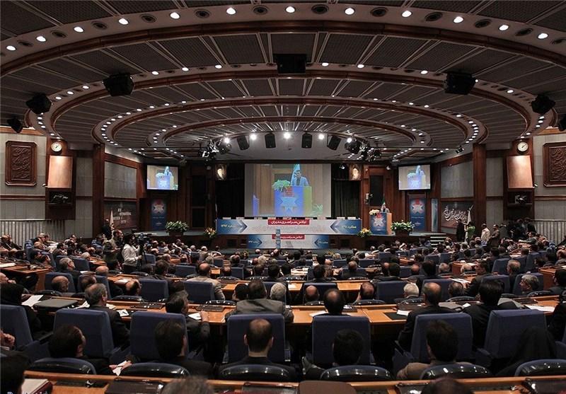 برگزاری نخستین همایش برندینگ و تولید بدون کارخانه خراسان رضوی