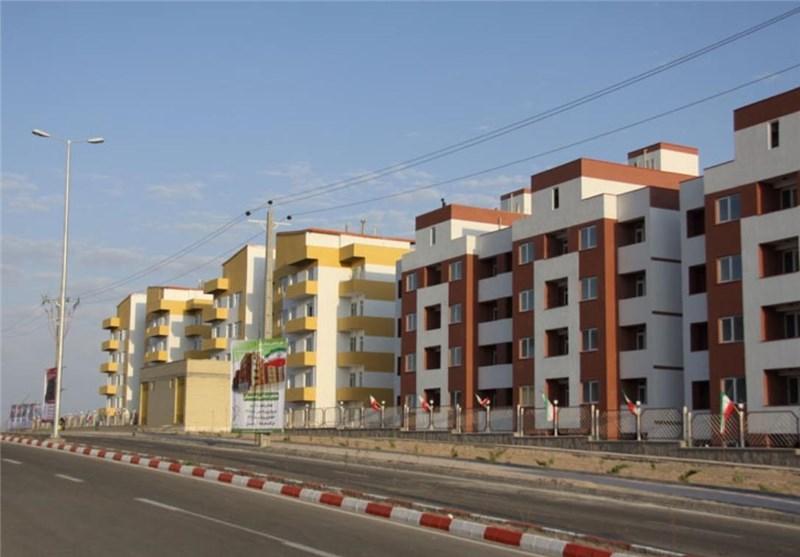 افزایش تسهیلات مسکن مهر بوشهر به 30 میلیون تومان
