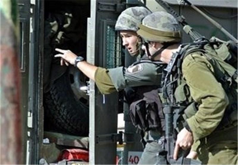 کابینه امنیتی اسرائیل با فراخوان 8 هزار نیروی ذخیره موافقت کرد