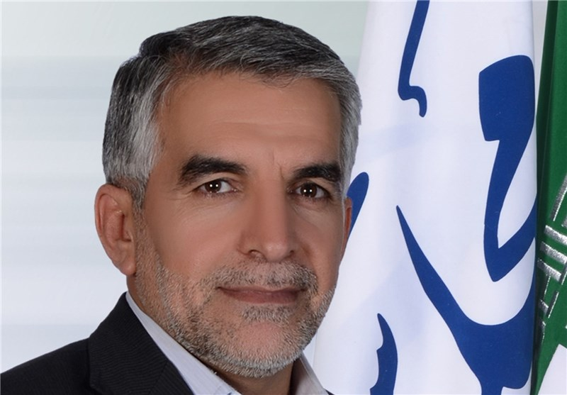 Iranian MP: Nuclear Deal Should Lift All Sanctions