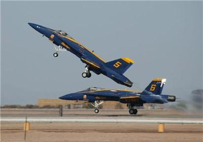 رونمایی از جدیدترین جنگنده ایران با نام