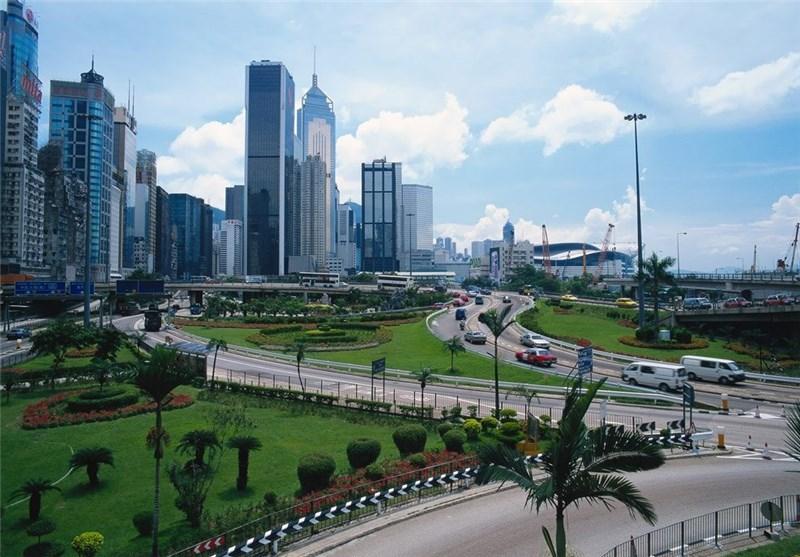 هنگکنگ گران ترین شهر دنیا برای خرید مسکن شناخته شد