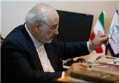 """قانونشکنی از دولت سازندگی شروع شد/ شکلگیری طبقه مدیران """"قدرت"""" و """"ثروت"""" در دولت رفسنجانی"""