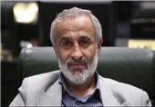 نادران: دولت هاشمی معتقد بود ایرادی ندارد اگر عدهای زیر چرخهای توسعه لِه شوند