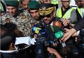 «اس 300» تا پایان امسال عملیاتی میشود/ محمولههای این سامانه در حال ارسال به ایران است