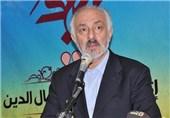 "مجىء بن سلمان سیکشف اکثر ""عدوانیة"" آل سعود"