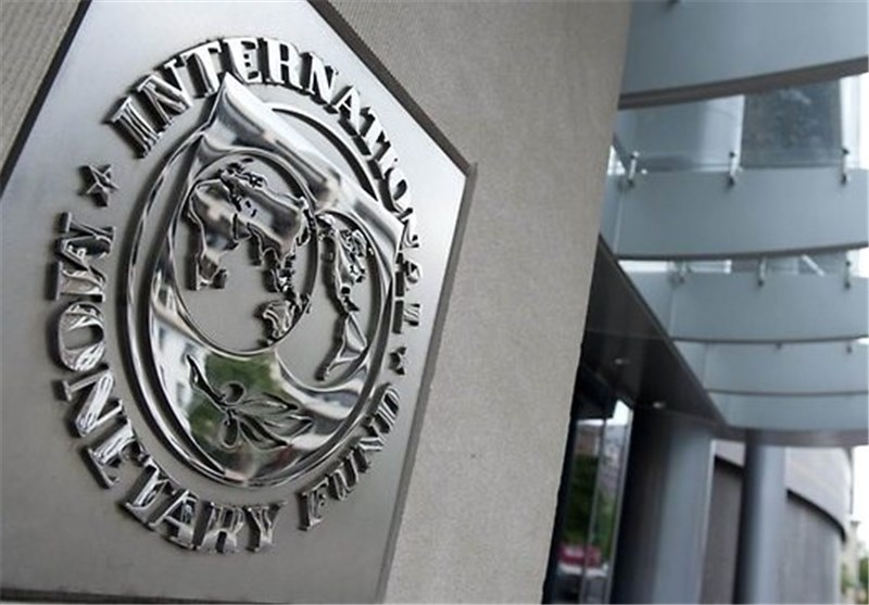 IMF: Trump's Trade War with China, Europe Will Hit Global Growth