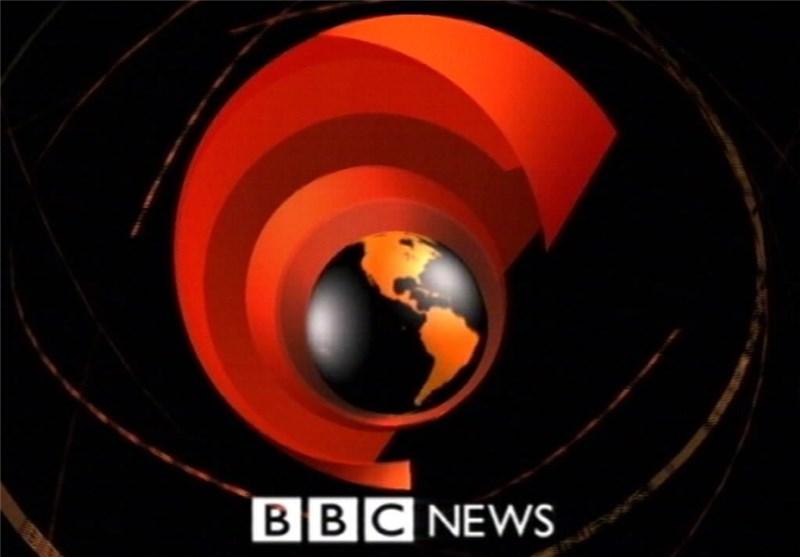رئیس شورای اداره «بی بی سی» استعفا کرد