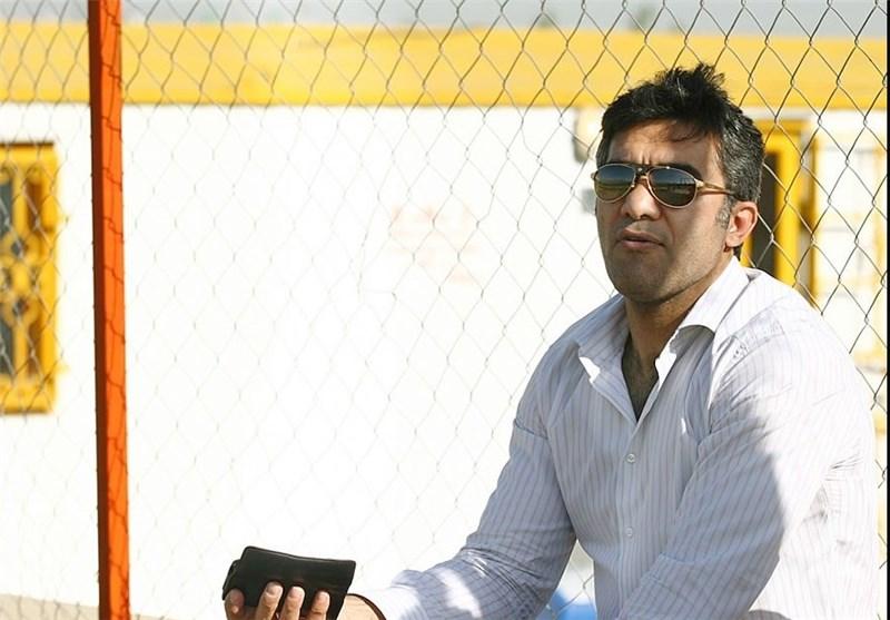 احمدرضا عابدزاده؛ از زندگی در شمال تا دربی پایتخت