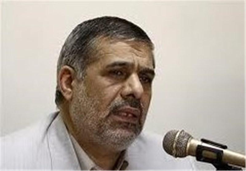 شرعاً و قانوناً حامی دولت روحانی هستیم/ نرمش قهرمانانه برای پیروزی است نه شکست
