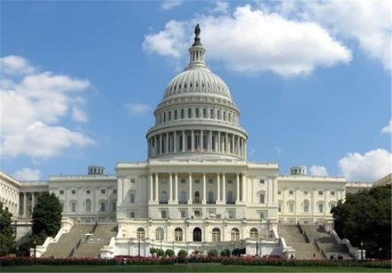 مجلس آمریکا بودجه کمکهای خارجی این کشور را به شدت کاهش میدهد