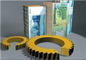 4 ماموریت ویژه وزارت صنعت برای تحقق اهداف جهش تولید
