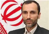 «حمیدرضا بقایی» کاندیدای انتخابات ریاستجمهوری شد