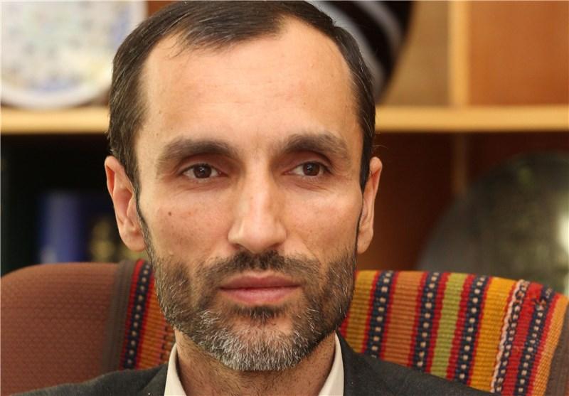 دادگاه حمید بقایی غیرعلنی برگزار میشود
