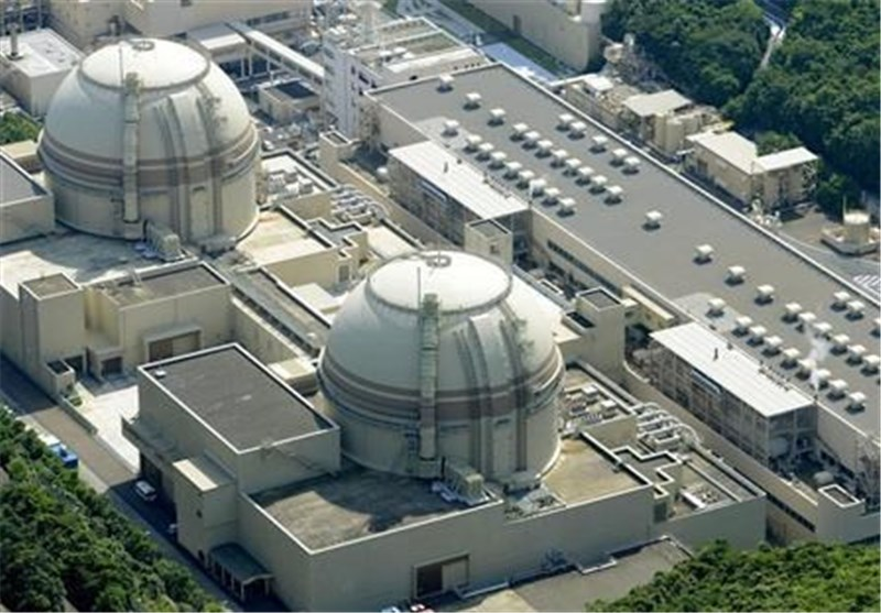 """TEPCO Official: Fukushima Plant Situation """"Out of Control"""""""
