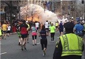 High Security for Boston Marathon as Bombing Trial Pauses